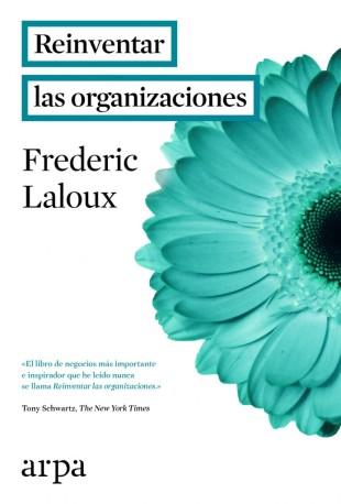 Reinventar-las-organizaciones