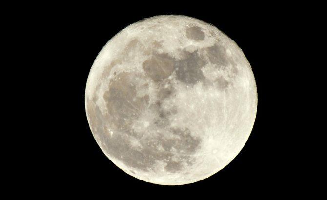 luna-llena-670x410